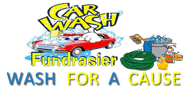 Youth Compassion Car Wash